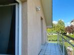 Vente Maison 5 pièces 145m² Voiron (38500) - Photo 12
