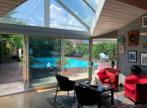 Vente Maison 10 pièces 250m² La Tronche (38700) - Photo 3