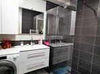 Vente Appartement 3 pièces 84m² Seyssinet-Pariset (38170) - Photo 7