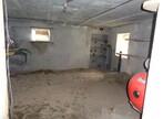 Vente Maison 8 pièces 226m² Ranchal (69470) - Photo 8