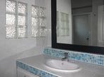 Vente Appartement 4 pièces 96m² Audenge (33980) - Photo 6