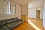 Vente Appartement 3 pièces 72m² Lyon 08 (69008) - Photo 2
