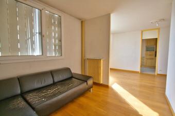 Vente Appartement 3 pièces 72m² Lyon 08 (69008) - Photo 1