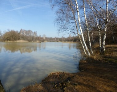 Vente Terrain 23 155m² Vienne (38200) - photo