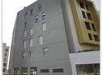 Vente Appartement 1 pièce 19m² Lyon 09 (69009) - Photo 2
