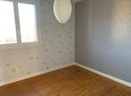 Location Appartement 3 pièces 53m² Seyssinet-Pariset (38170) - Photo 5