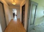 Sale Apartment 4 rooms 80m² Blagnac (31700) - Photo 8
