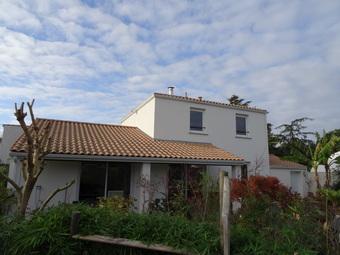 Vente Maison 7 pièces 134m² Les Mathes (17570) - photo
