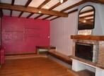 Vente Maison 7 pièces 210m² Izeaux (38140) - Photo 12
