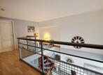 Vente Appartement 3 pièces 101m² Claix (38640) - Photo 10