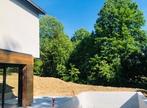 Vente Maison 4 pièces 101m² Saint-Alban-Leysse (73230) - Photo 4