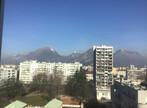 Vente Appartement 76m² Grenoble (38100) - Photo 12