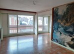 Vente Appartement 4 pièces 80m² Firminy (42700) - Photo 1
