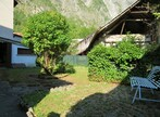 Sale House 3 rooms 29m² Le Bourg-d'Oisans (38520) - Photo 2