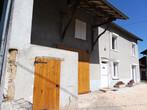Vente Maison 5 pièces 125m² La Tour-du-Pin (38110) - Photo 17