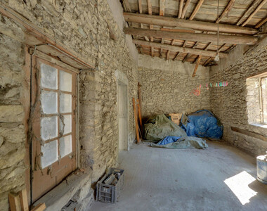 Vente Garage 80m² Baix (07210) - photo
