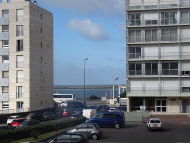 Location Appartement 3 pièces 83m² Le Havre (76600) - photo