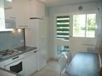 Location Appartement 4 pièces 108m² Meylan (38240) - Photo 5