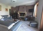 Vente Maison 5 pièces 1m² Dracy-le-Fort (71640) - Photo 3