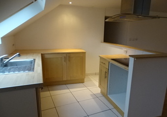 Location Appartement 5 pièces 100m² Lillebonne (76170) - Photo 1