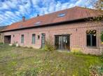 Sale House 14 rooms 325m² Verchocq (62560) - Photo 52
