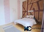 Location Appartement 4 pièces 74m² Chalon-sur-Saône (71100) - Photo 5