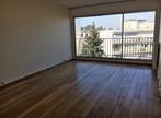 Renting Apartment 2 rooms 51m² Rambouillet (78120) - Photo 2