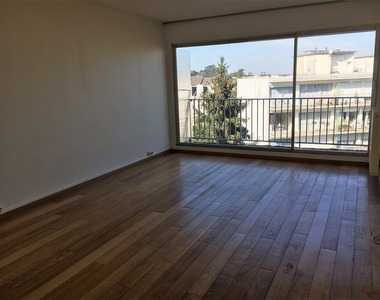Location Appartement 2 pièces 51m² Rambouillet (78120) - photo