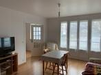 Vente Appartement 3 pièces 63m² Gien (45500) - Photo 1