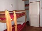 Vente Appartement 2 pièces 35m² CHAMROUSSE - Photo 5
