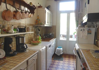 Vente Appartement 4 pièces 70m² Vichy (03200) - photo