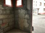 Location Appartement 3 pièces 58m² Saint-Martin-le-Vinoux (38950) - Photo 13
