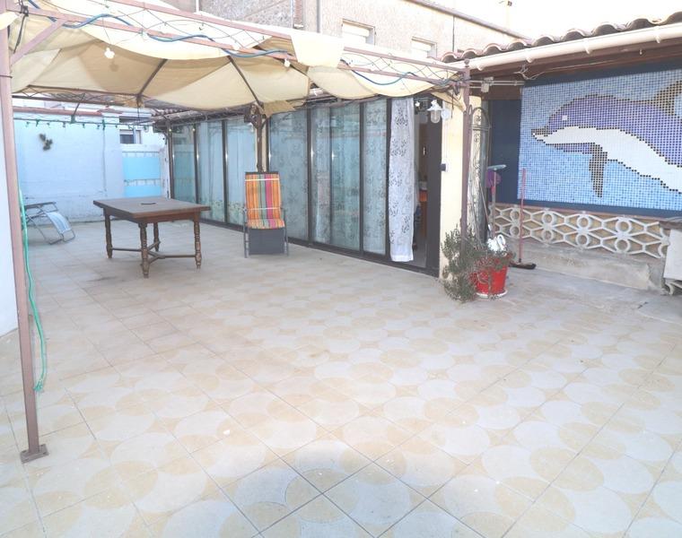 Vente Maison 5 pièces 110m² Villelongue-de-la-Salanque (66410) - photo