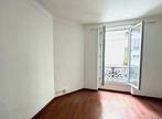 Vente Appartement 2 pièces 27m² Paris 18 (75018) - Photo 3
