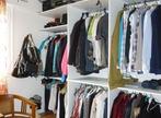 Sale House 7 rooms 220m² Saint-Ismier (38330) - Photo 20