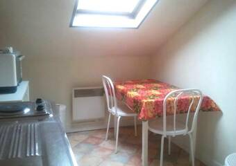 Location Appartement 2 pièces 33m² Vichy (03200) - Photo 1