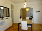 Vente Appartement 4 pièces 85m² MONTELIMAR - Photo 2
