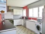 Vente Maison 6 pièces 90m² Arras (62000) - Photo 2