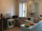 Renting Apartment 4 rooms 72m² Lure (70200) - Photo 2