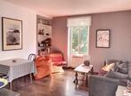 Location Appartement 2 pièces 48m² Grenoble (38000) - Photo 17