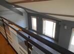 Vente Appartement 4 pièces 122m² Voiron (38500) - Photo 7