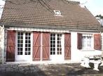 Vente Maison 5 pièces 95m² Gouvieux (60270) - Photo 9