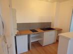 Location Appartement 2 pièces 31m² Savenay (44260) - Photo 1