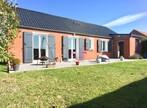 Vente Maison 90m² Laventie (62840) - Photo 5