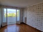 Location Appartement 4 pièces 80m² Privas (07000) - Photo 4