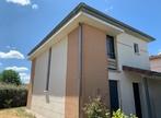Vente Maison 5 pièces 103m² Colomiers (31770) - Photo 5