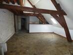 Location Appartement 4 pièces 113m² Houdan (78550) - Photo 1