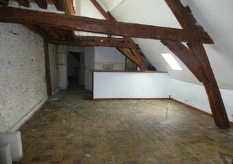 Renting Apartment 4 rooms 113m² Houdan (78550) - Photo 1