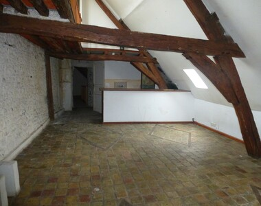 Location Appartement 4 pièces 113m² Houdan (78550) - photo