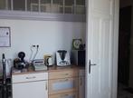 Location Appartement 5 pièces 155m² Lure (70200) - Photo 8